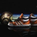 Adidas Skywalker