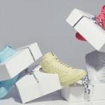 Nike Sportswear Air Royalty homenajea a los pastelitos franceses Macaron