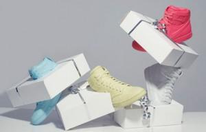 Nike Macaron