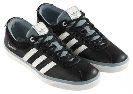zapatillas adidas tradicionales