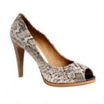 Zapatos con tacón Miss Sixty