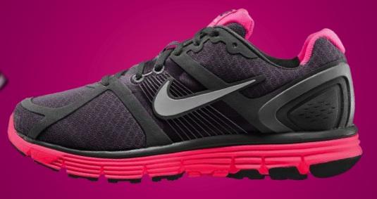 Nike Zapatillas Para Correr