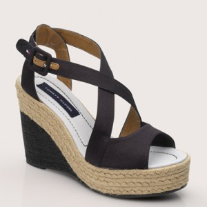 Sandalias Tommy Hilfiger