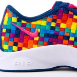 Nike Air Superfly Woven