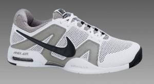 zapatillas tenis hombre nike air max courtballistec 2.3