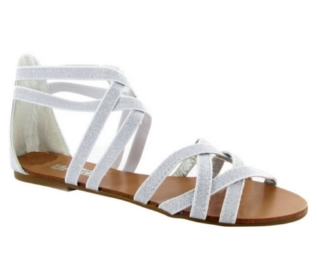 Un nuevo concepto de calzado ha llegado en esta época de crisis y  dificultades, y no es otro que la empresa española Marypaz. Nos ofrece  diseños y calzado