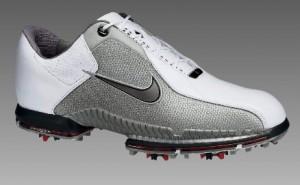 zapatillas nike para golf