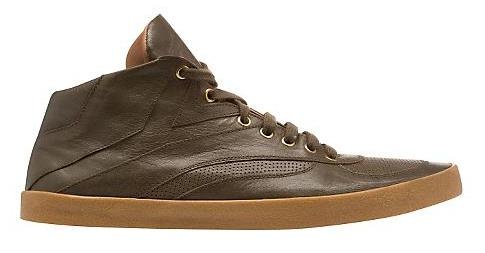Zapatos Yves Saint Laurent Hombre