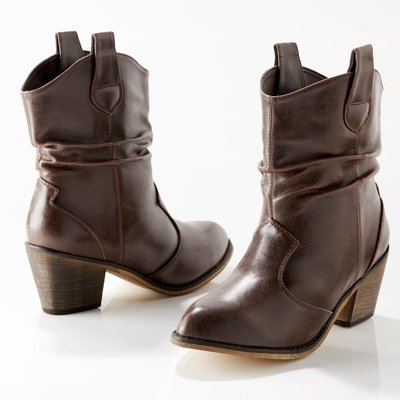 Armani calzado para ti - Zapateria para ti ...