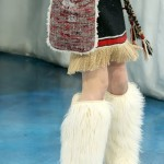 chanel-fur-boot