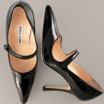 manolo-blahnik-mary-janes