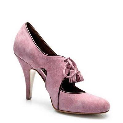 zapatos hazel 25b21297a05f