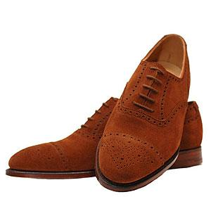 zapato_oxford_en_ante_de_crokett_jones