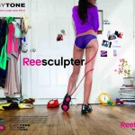 Reebok_Easytone_ReeSculpter_XL