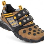 Footgol