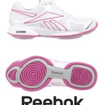 reebok-easytone