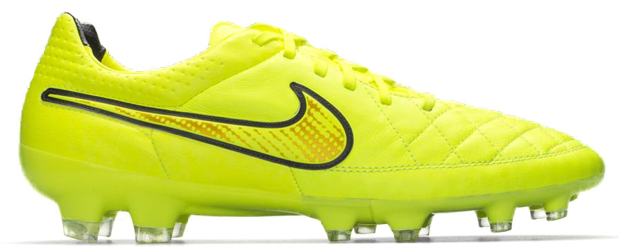 Nike-Tempo-Legend-V-amarillas-mundial-2014-1