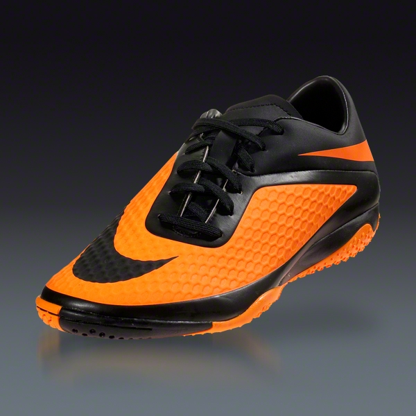 Hypervenom Indoor Soccer Shoes Price