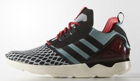 adidas 2016 zapatillas