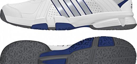 Zapatillas de Padel Adidas Hombre y Mujer