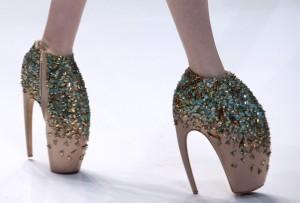 zapatos-gaga-marca-alexander-mcqueen