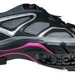 Cómo elegir unas zapatillas para spinning (ciclo indoor)