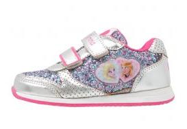 zapatillas adidas niñas 2015