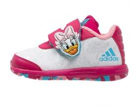 zapatilla adidas niña 2015