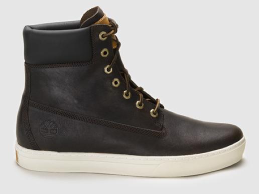 Timberland Zapatos Botines