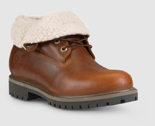 Zapatos Timberland 2016
