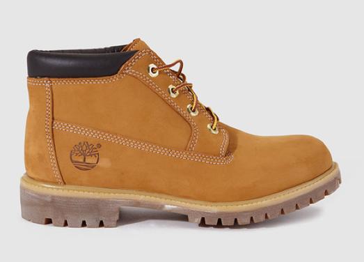 Zapatos Timberland Para Mujer Originales