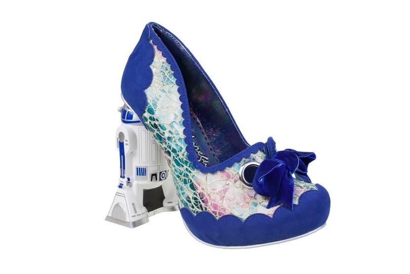 irregular-shoes-zapatos-star-wars1