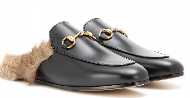 Los mules se convertirán en los zapatos más deseados del 2016