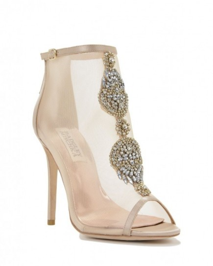 ankle-boot-mesh-de-badgley-mischka