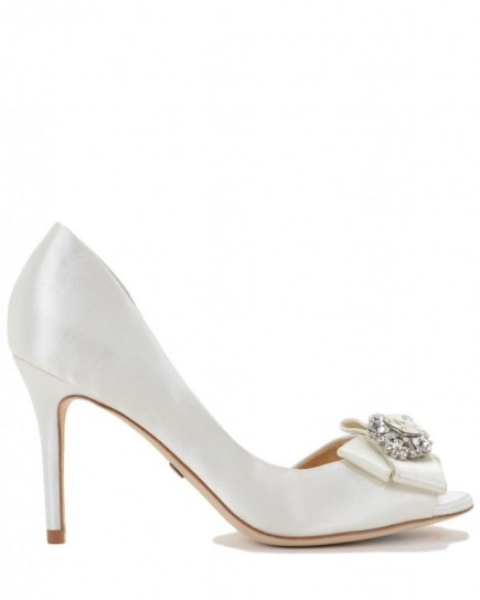 peep-toe-badgley-mischka-blancos