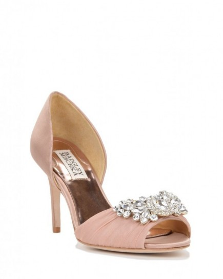 peep-toe-rosas-badgley-mischka